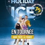 HOLIDAY-ON-ICE-75-ANS_3982321503984228403