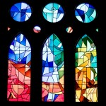 stained-glass-window-1481637_960_720